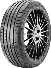 Goodride SA37 245/35 R18 92W XL