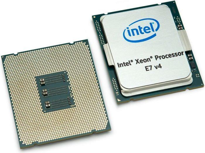 Intel Xeon E7-4820 v4, 10x 2.00GHz, tray (CM8066902027500)