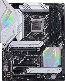 ASUS Prime Z590-A (90MB16D0-M0EAY0)