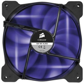 Corsair Air Series SP140 LED Purple High Static Pressure, 140mm (CO-9050028-WW)