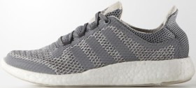 adidas Pure Boost Chill greyclear brown   Preisvergleich