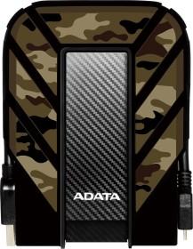 ADATA HD710M Pro camouflage 1TB, USB 3.0 Micro-B (AHD710MP-1TU31-CCF)