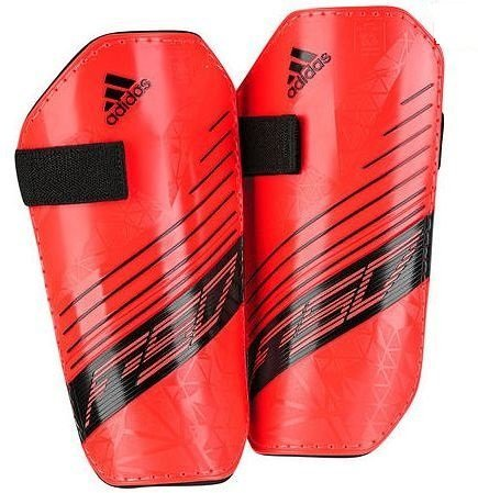 adidas shin guards F50 Lite -- ©adidas