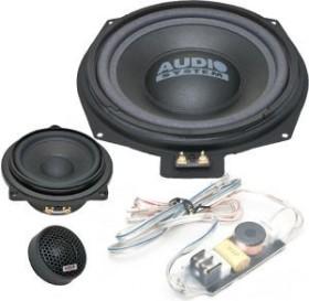 Audio System X-Ion 200 BMW