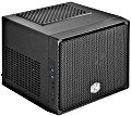 Cooler Master Elite 110 schwarz, Mini-ITX (RC-110-KKN2)