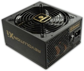 Enermax Revolution X't II 750W ATX 2.4 (ERX750AWT)
