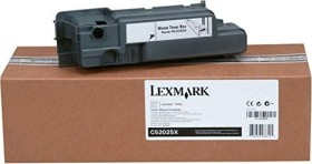 Lexmark toner collection kit C52025X