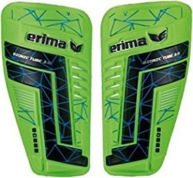 Erima shin guards Bionic (721603)