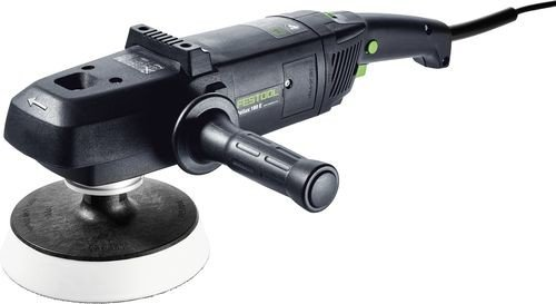 Festool Pollux 180 E Elektro-Polierer (570734) -- via Amazon Partnerprogramm