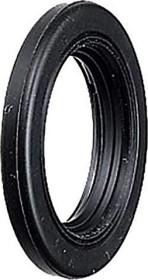 Nikon DK-17 Okularglas (FXA10340)