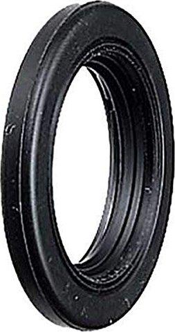 Nikon DK-17 szkło wizjera (FXA10340) -- via Amazon Partnerprogramm