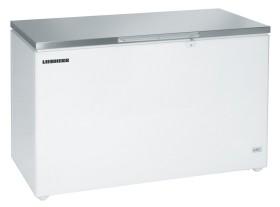 Liebherr GTL 4906