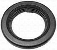 Nikon DK-17A anti-fog finder eyepiece (FAF51401)
