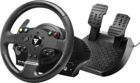 Thrustmaster TMX Force Feedback DE (Xbox One/PC) (4460136)