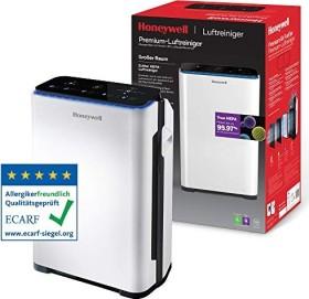 Honeywell HPA 710 WE4 Premium Luftreiniger
