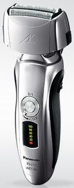 Panasonic ES-LT71 men's shavers