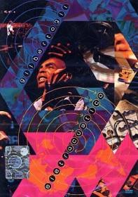 Gilberto Gil - Eletracustico (DVD)