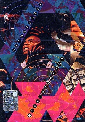 Gilberto Gil - Eletracustico -- via Amazon Partnerprogramm