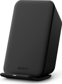 Sony WCH20 wireless charger (1312-7146)