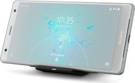 Sony WCH20 kabelloses Ladegerät (1312 7146) günstig im
