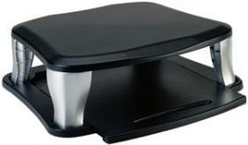 Targus Universal Monitor Stand (PA235E)