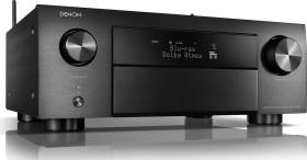 Denon AVR-X4500H schwarz