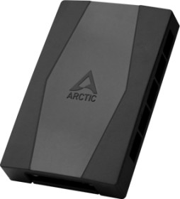 Arctic case Fan Hub, fan distributor 10-way (ACFAN00175A)