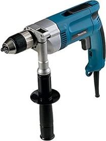 Makita DP4003 electric drill
