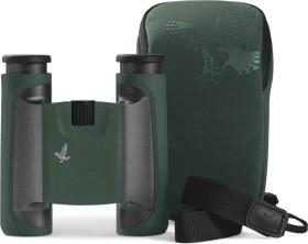 Swarovski CL Pocket 8x25 wild Nature green (2021) (PO-1E2LBA-01)