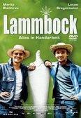 Lammbock - Alles in Handarbeit