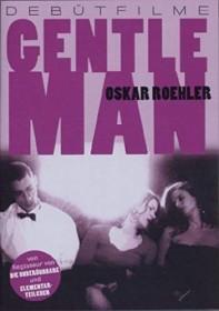 Gentleman (DVD)