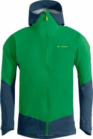 VauDe Croz 3L III Jacke apple green (Herren) (41413-464)