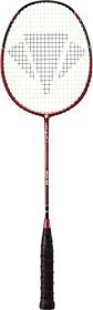 Dunlop Badminton Racket Powerblade Superlite