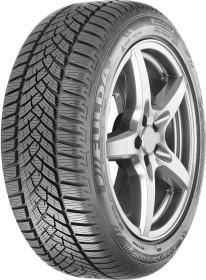 Fulda Kristall Control HP2 235/50 R18 101V XL