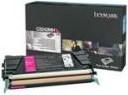 Lexmark C5242MH Toner magenta -- via Amazon Partnerprogramm