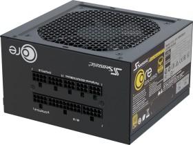 Seasonic Core GX 550W ATX 2.4 (SSR-550LX / CORE-GX-550)