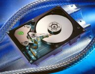 Seagate ST39236LW BarraCuda 18XL 9.2GB, LVD