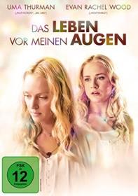 Das Leben vor meinen Augen (DVD)