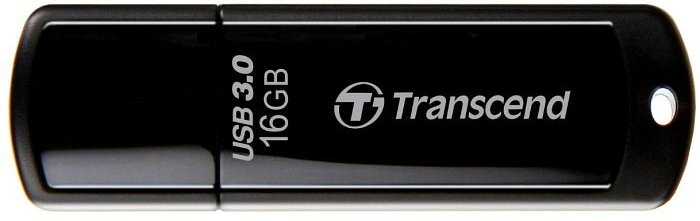 Transcend JetFlash 700 16GB, USB 3.0 (TS16GJF700)