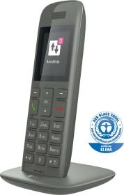 Telekom Speedphone 11 dark grey (40312452)