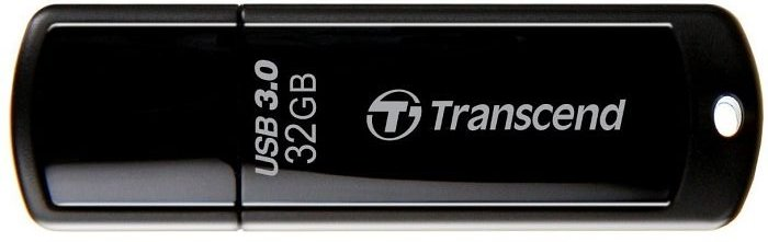 Transcend JetFlash 700  32GB, USB 3.0 (TS32GJF700)