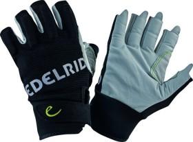 Edelrid Work open Climbing gloves