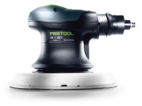 Festool LEX 2 185/7 air pressure random orbit sander (692096)
