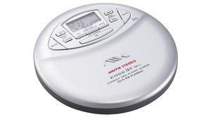 Aiwa XP-ER800