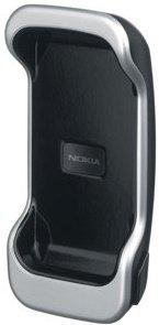 Nokia CR-48 Gerätehalter