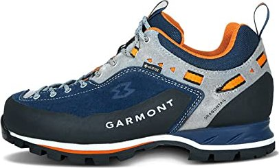 Garmont Dragontail (Herren) -- via Amazon Partnerprogramm