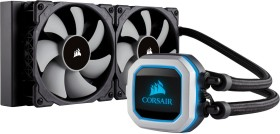 Corsair Hydro Series H100i Pro RGB (CW-9060033-WW)
