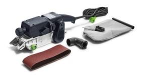 Festool BS 75 electric belt sander (570206)