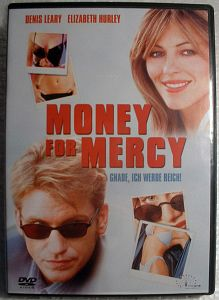 Money for Mercy -- provided by bepixelung.org - see http://bepixelung.org/8665 for copyright and usage information