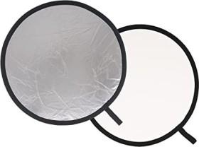 Lastolite reflector 75cm silver/white (LL LR3031)